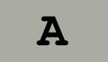 label.jpg (8442 bytes)