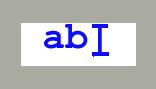 text.jpg (11617 bytes)