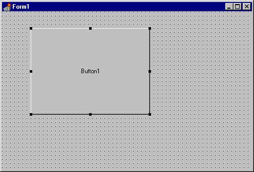 wpe3.jpg (32100 bytes)